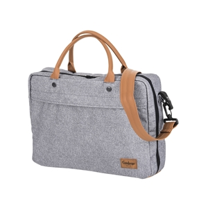 Organiser 59913 Outdoor Grey