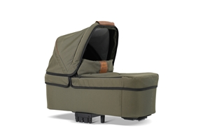 NXT Carrycot 30106 Outdoor Olive