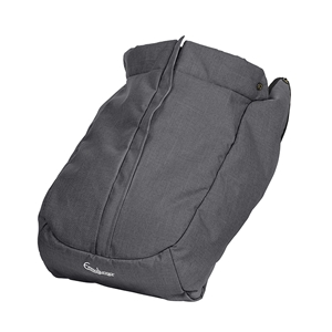 Apron NXT ERGO 60909UK Apron NXT90/60 Lounge Grey