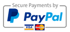 PayPal-300x136.png