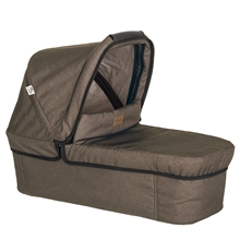 Babylift NXT90 F 66904 Eco Brown