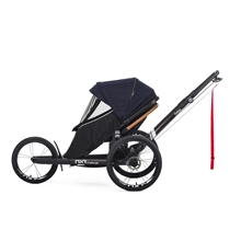 NXT Seat unit ERGO 33911 Outdoor Navy
