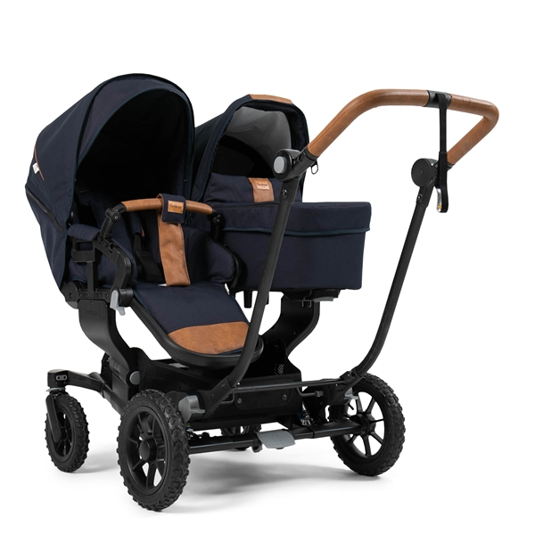 NXT Seat Unit FLAT 36005 Outdoor Navy Eco 2
