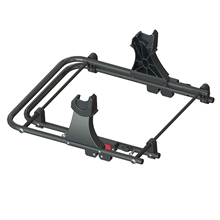Carseat Adapter 79970 Double Viking RIGHT (MaxiCosi CabrioFix & BeSafe iZiGo)