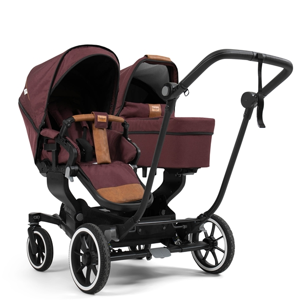 NXT Liggdel 30007 Outdoor Savannah Eco 2