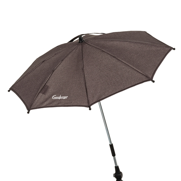 Parasol 52914 Outdoor Timber