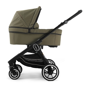 NXT60 3230106 NXT Carrycot Outdoor Olive