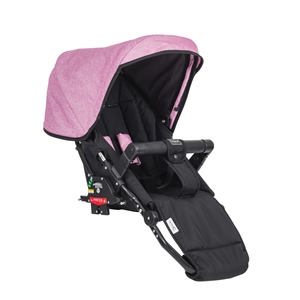Viking/Double Viking Sittdel 29919 Competition Pink