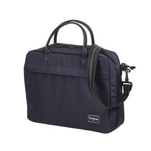 Organiser 59908UK Lounge Navy