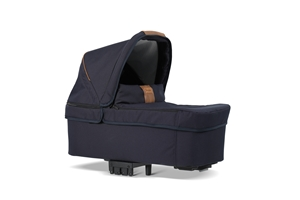 NXT Liggedel 30104 Outdoor Navy