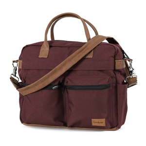 Wickeltasche Travel 45007 Outdoor Savannah