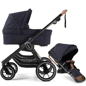 NXT90 23104 Duo Outdoor Navy