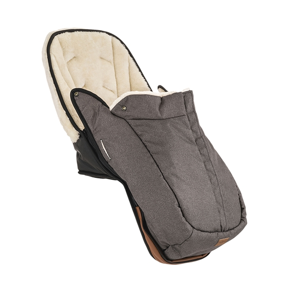 NXT Winter Seat Liner 57914 Outdoor Timber