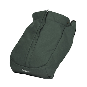 Apron NXT30 55903 Eco Green