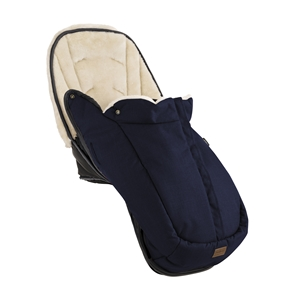 NXT Winter Seat Liner 57005 Outdoor Navy Eco