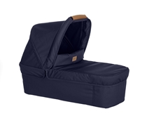 Babylift NXT90 F/B 66911 Outdoor Navy