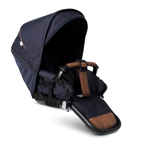 NXT Sittdel FLAT 36005 Outdoor Navy Eco