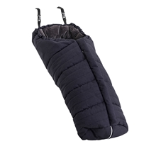 Polar Saco para pies 56911 Outdoor Navy