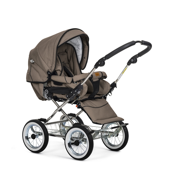 Edge Duo 12904 Eco Brown 2