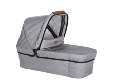 Babylift NXT90 F/B 66913 Outdoor Grey