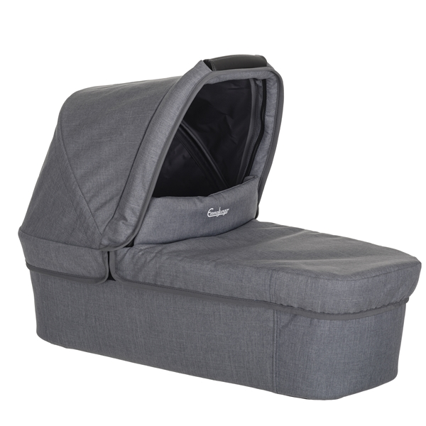 Babylift NXT90 F 66909 Lounge Grey