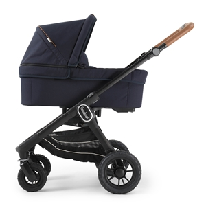 NXT60 3230005 NXT Liegewanne Outdoor Navy Eco