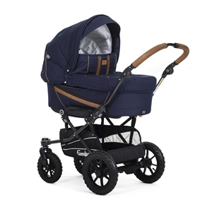 Edge Duo 12005 Outdoor Navy Eco