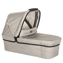 Babylift NXT90 F 66901 Carrycot (insert) NXT90 F Eco Beige