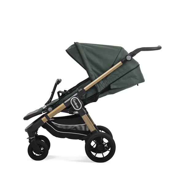 NXT30 21903 Eco Green 3
