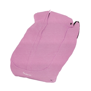 Apron NXT ERGO 60919 Apron NXT90/60 Competition Pink