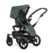 Super Viking Sportsvognsdel 38903 Eco Green