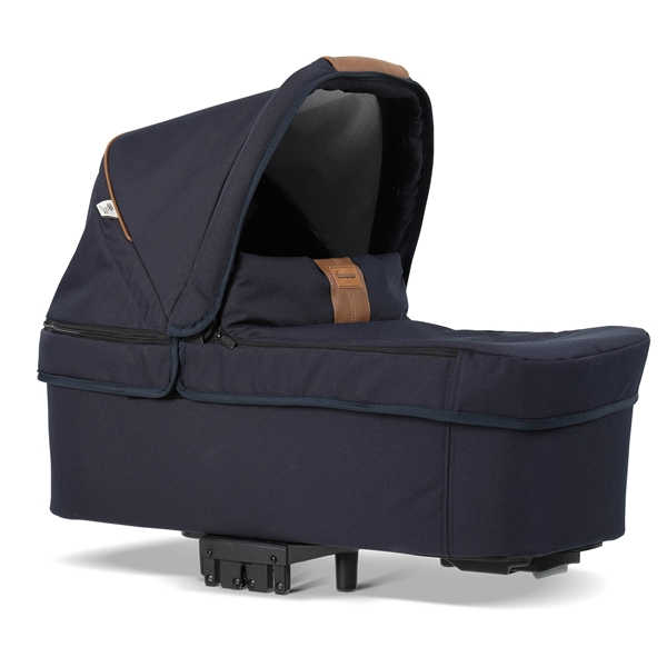 NXT Carrycot 30005 Outdoor Navy Eco