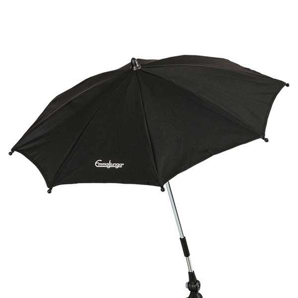 Parasol  52917 Competition Black