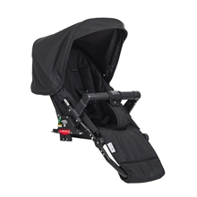 Viking/Double Viking Asiento  29917 Competition Black
