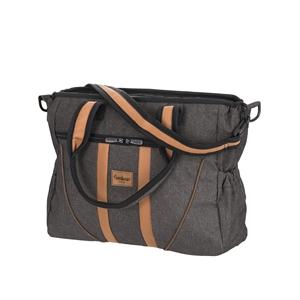 Bolso de cambio Sport 49914 Outdoor Timber