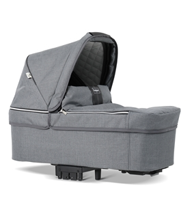 NXT Carrycot 30003UK Lounge Grey