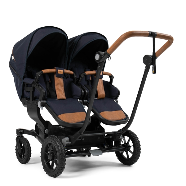 NXT Seat Unit FLAT 36005 Outdoor Navy Eco 20