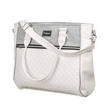 Bolso de cambio Exclusivo 46906 Lounge Pure