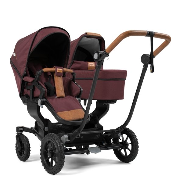 NXT Liggdel 30007 Outdoor Savannah Eco 9
