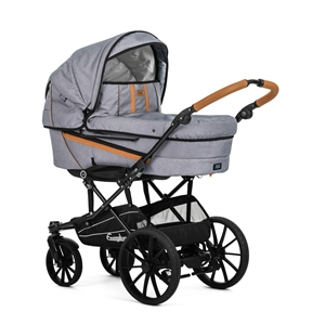 Big Star Supreme 15913 Outdoor Grey