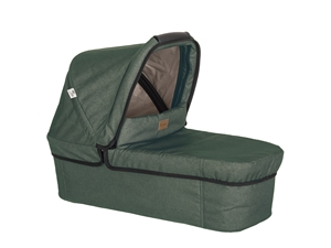 Carrycot NXT90 F/B 66903 Carrycot (insert) NXT90 F Eco Green