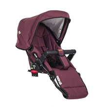 Super Viking Asiento 38902 Eco Red