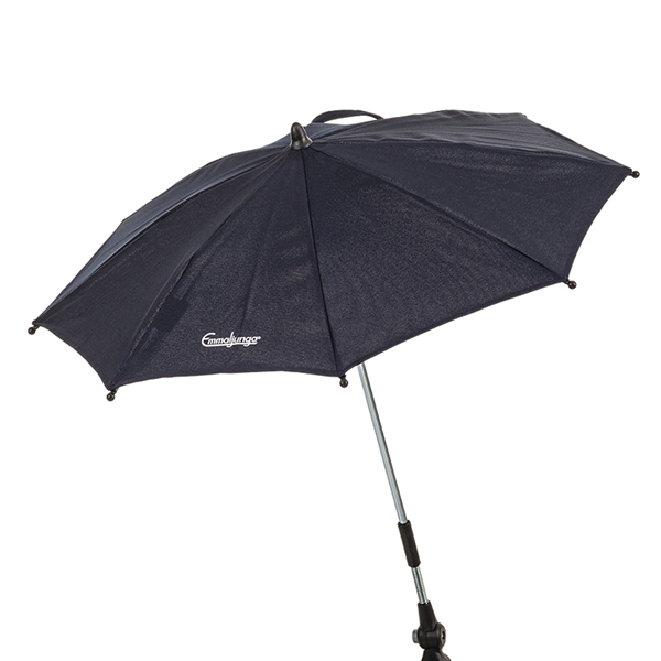 Parasol  52908UK Lounge Navy