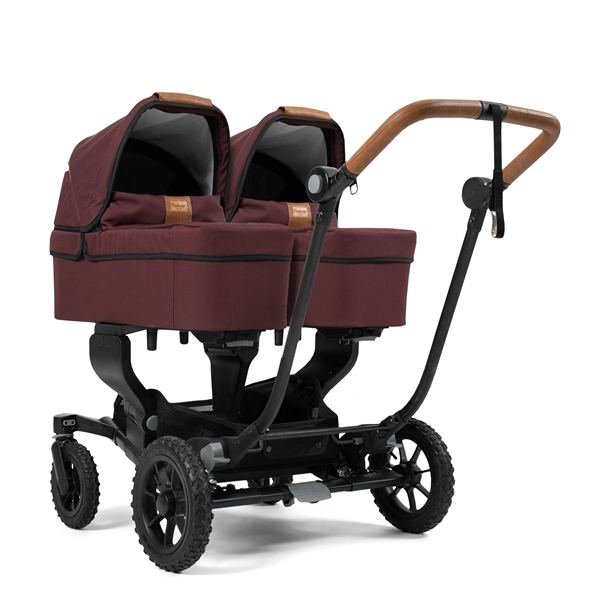 NXT Liggdel 30007 Outdoor Savannah Eco 10