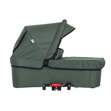 Super Viking Capazo 24903 Eco Green