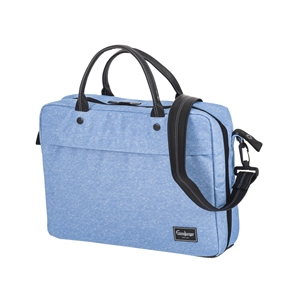 Organiser 59918 Competition Blue