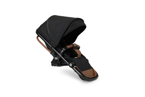 NXT Seat Unit ERGO 33105UK Outdoor Black