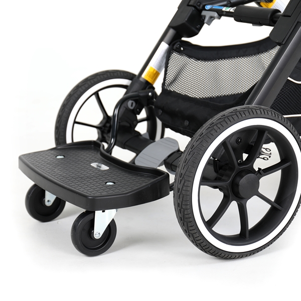 Toddler Roller 70150 NXT90/60/30/F