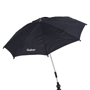 Parasoll  52911 Outdoor Navy