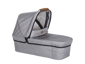 Babylift NXT90 F 66913 Outdoor Grey